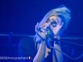 Agnes Obel_Munich_Philharmonie_wearephotographers_ (18)