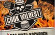 CookWildestKochbuch BuchCover