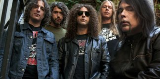 MonsterMagnet Band