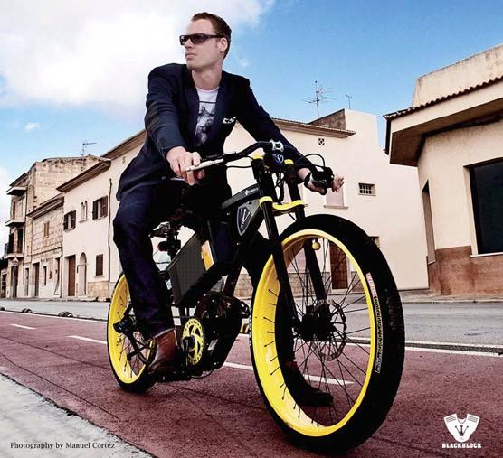 PG-Bikes-urbanbikes-ebike