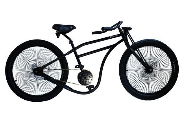 PG-Bikes-urbanbikes-foto