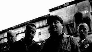 AlbumCover:UrbanRejects Welcometoreality