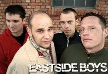eastside boys