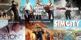 games spiele hits