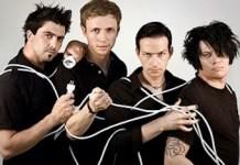 planlos punkrock band pressure magazine
