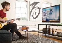 rocksmith  home hero ubisoft