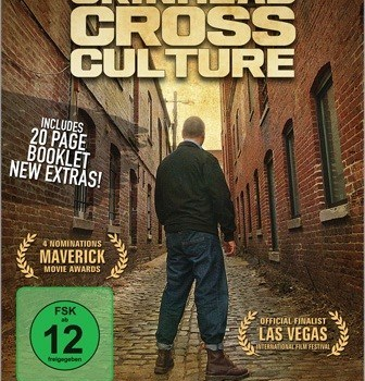 scc dvd small