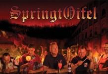 SpringtoifelMainzerOi! Band