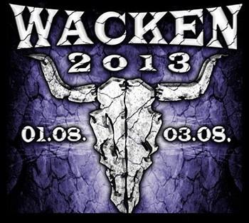 wacken  festivalbericht pressuremagazine