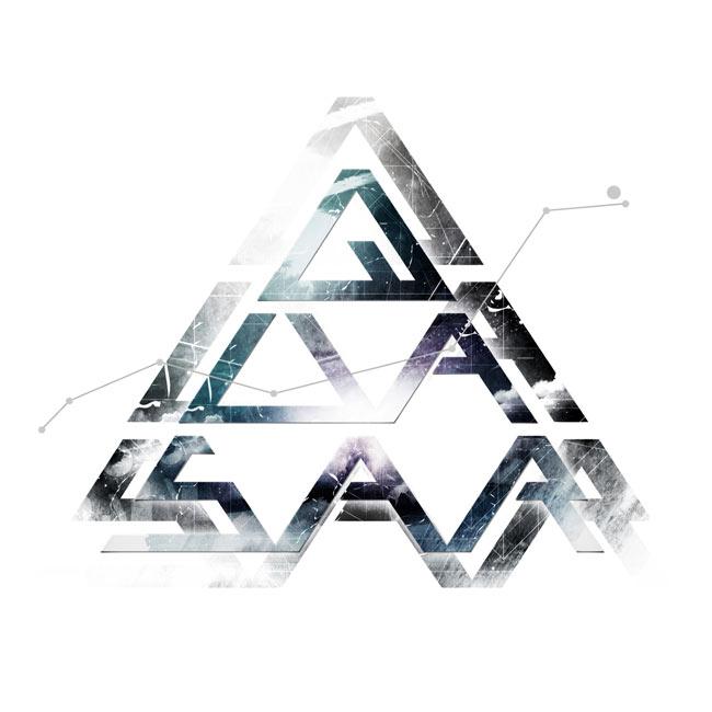 4LYN-quasar-album-cover