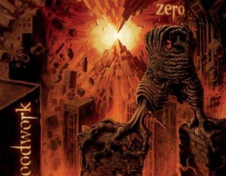 bloodwork zero