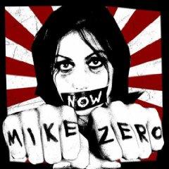 mike zero now