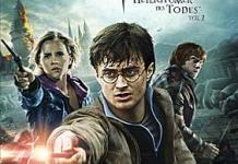 harry potter film heiligtuemer des todes