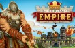 Goodgame Empire online game Logo