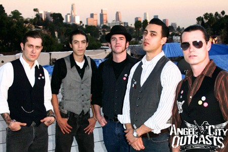 angelcityoutcasts