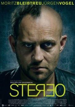 STEREO-Film-Moritzbleibtreu-juergenvogel-2014-poster