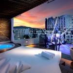 Hard-Rock-Hotel-Ibiza-_002130d