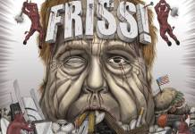 AlbumCover:Toxpack Friss