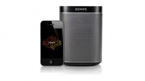 Sonos-Play1-Phone