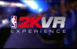 NBA 2KVR Experience (Quelle: YouTube Video Screenshot)