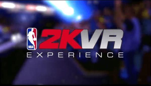 NBAKVRExperience(Quelle:YouTubeVideoScreenshot)