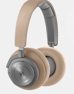 b-o-beoplay-h9-product-headphone