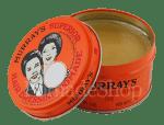 Murray's Superior Hair Dressing Herren Pomade - Pressure Magazine Pomade Ratgeber