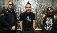 blink182 Deutschland Tour 2017 infos und tickets