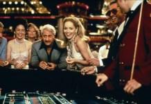 Casino Film von Martin Scorsese Foto: Universal Pictures
