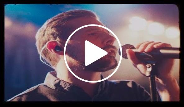 "Klaas Heufer-Umlauf GLORIA ""Narben"" als Single, Video & Akustik EP"