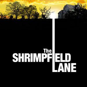 Shrimpfield musik album preview Musik video