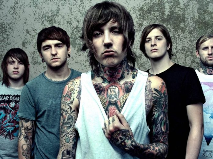 bring-me-the-horizon-band