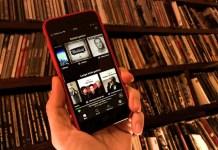 Musik Streaming Dienste - Die Veränderung der Musikindustrie durch Streamingdienste. Was verdienen Künstler durch Streaming und Sind Plattenlabels Schuld am schlechten Ruf der Plattformen?