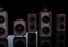 3.1 auf 5.1 Soundsystem - lohnt sich der Umstieg? Foto: Pixabay.com / TPHeinz