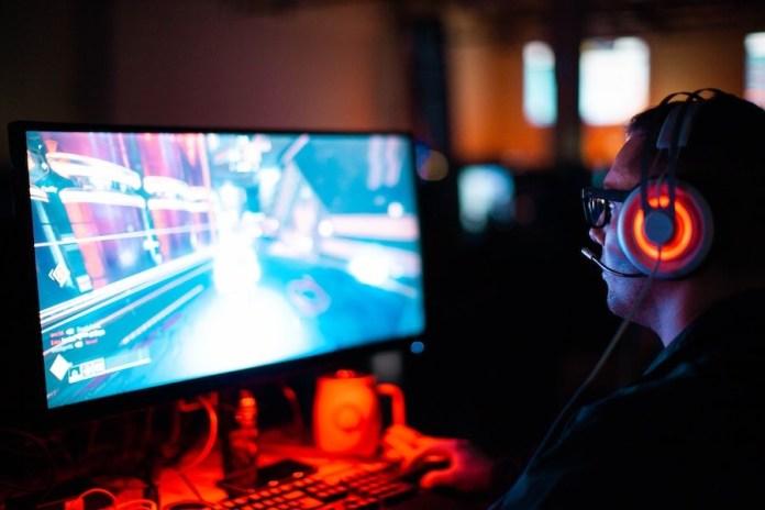Online Games - Wie Live-Streaming die Spielindustrie revolutioniert hat