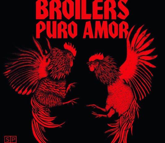 Broilers-puro-amor-album-review
