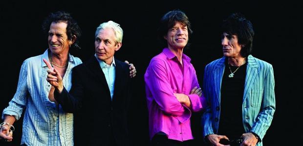 Foto: (c) Universal Music 2009, Pressefreigabe