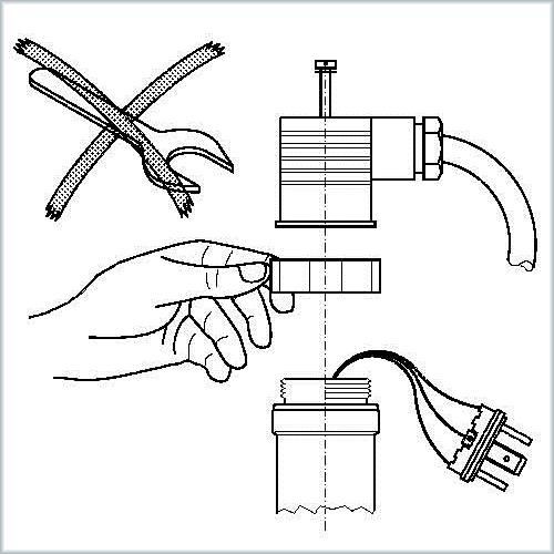 danfoss pressure transmitter mbs 3000 wiring diagram 1999 ford mustang gt radio instructions
