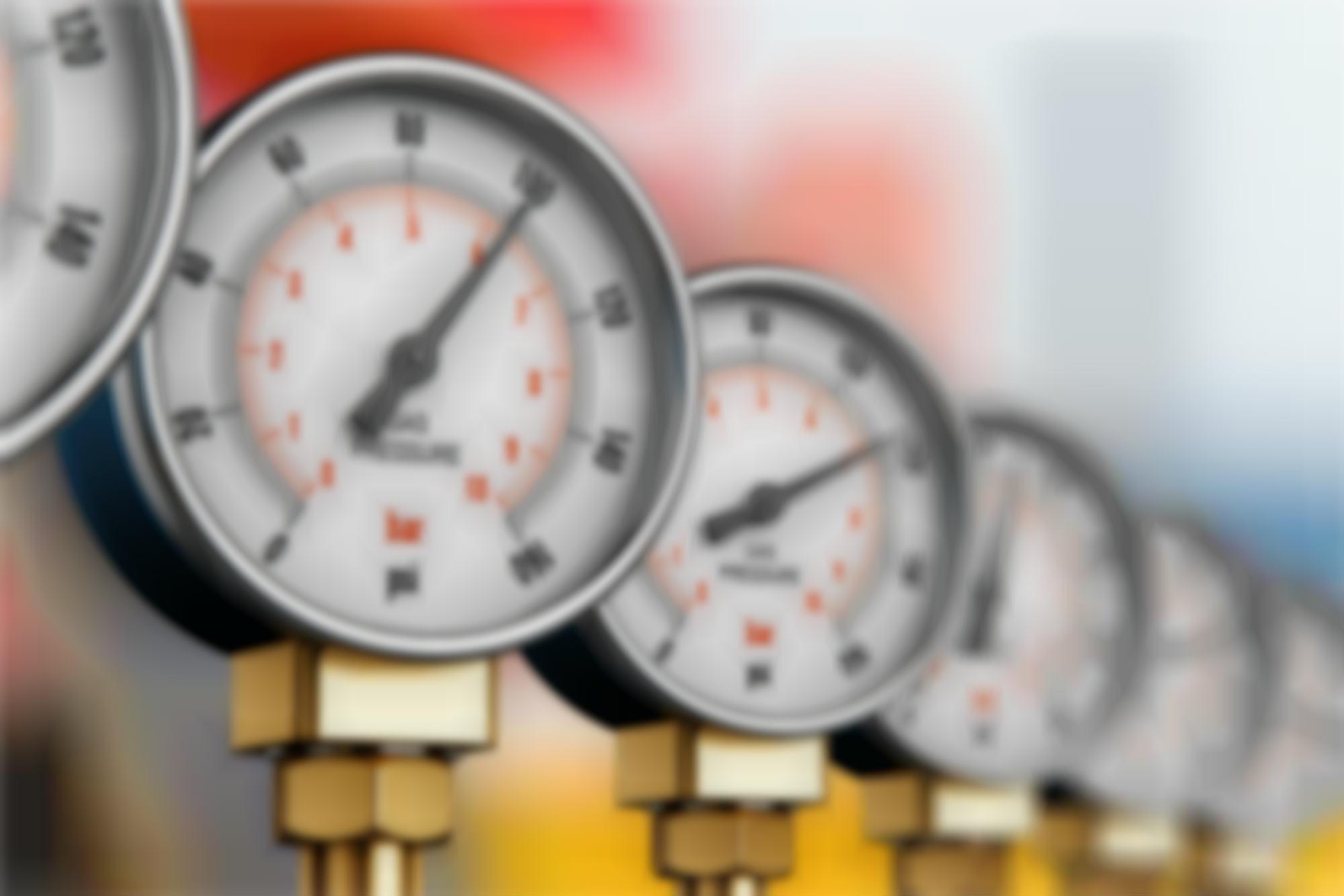 Saas Oil Pressure Gauge Wiring Diagram