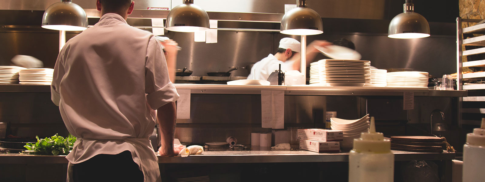 industrial kitchen cleaning services remodeling pictures pressure kleen commercial