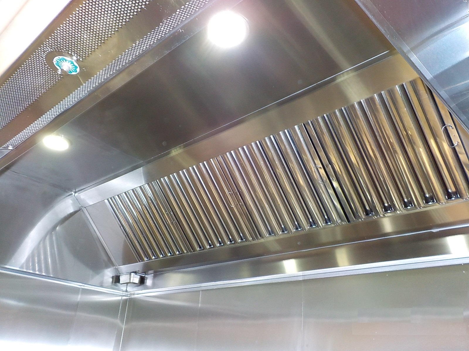 commercial kitchen cleaning services best sinks pressure kleen | attention restaurant owners: the ...