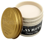 LAYRITE Cement Clay Pomade - Pressure Magazine Pomade Ratgeber