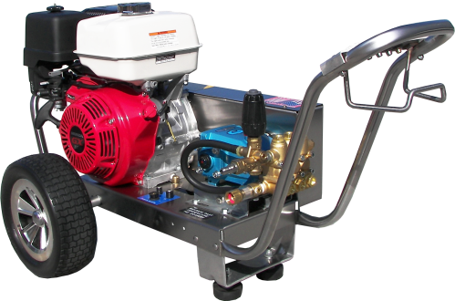 small resolution of pressure washer cat our top selling pump brands are