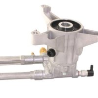 Briggs & Stratton 202274GS Assembly Pump for Pressure Washers