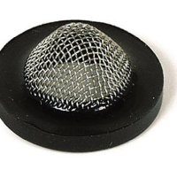 Shark 98040160 Pressure Washer Water Inlet Strainer