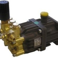 Comet BXD 2525 G Pressure Washer Pump
