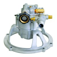 OEM Technologies 90026 Axial Cam Vertical Pressure Washer Replacement Pump