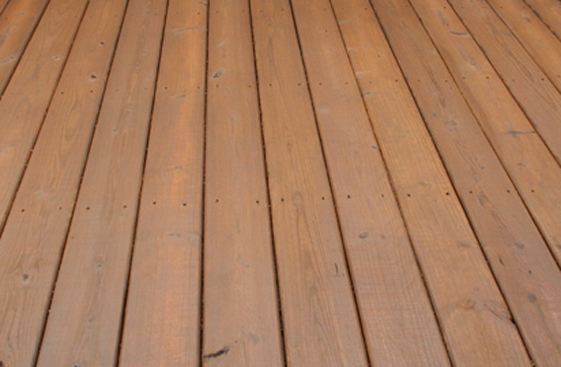 Bakers Gray Away  Cabots  Deck Stain Wood Sealer