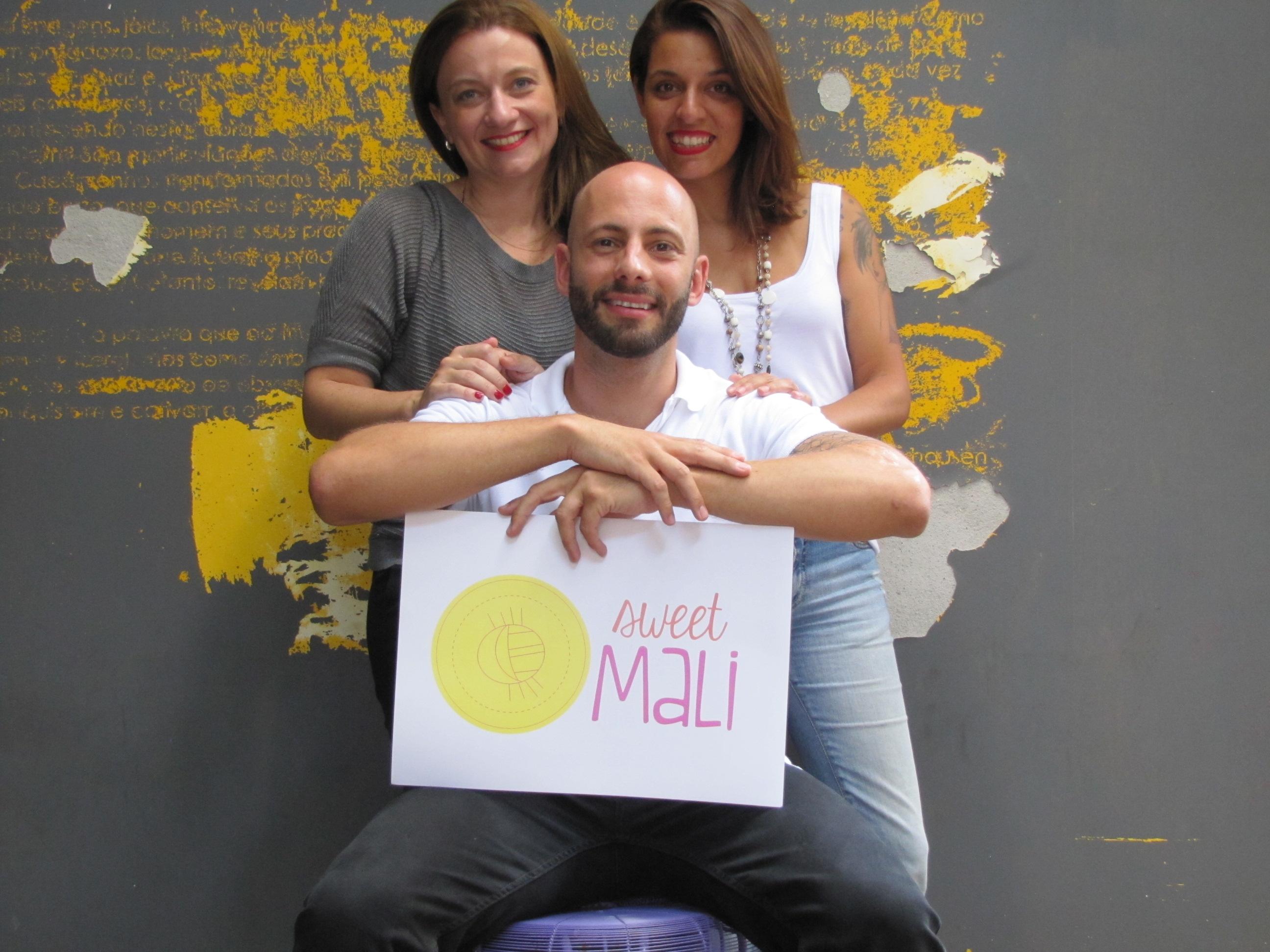 Sweet Mali