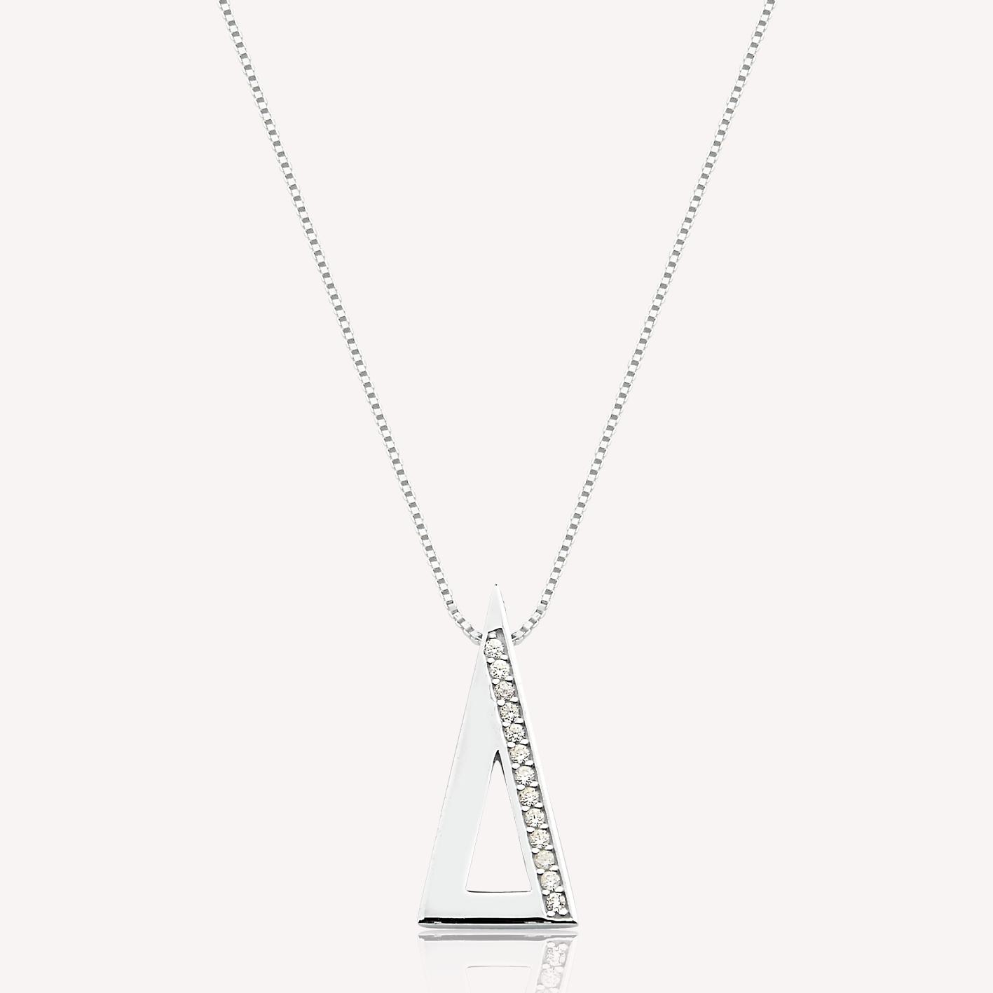 , Joias de prata a um preço acessível são aposta da nova marca Amalis, Assessoria de Imprensa - Press Works